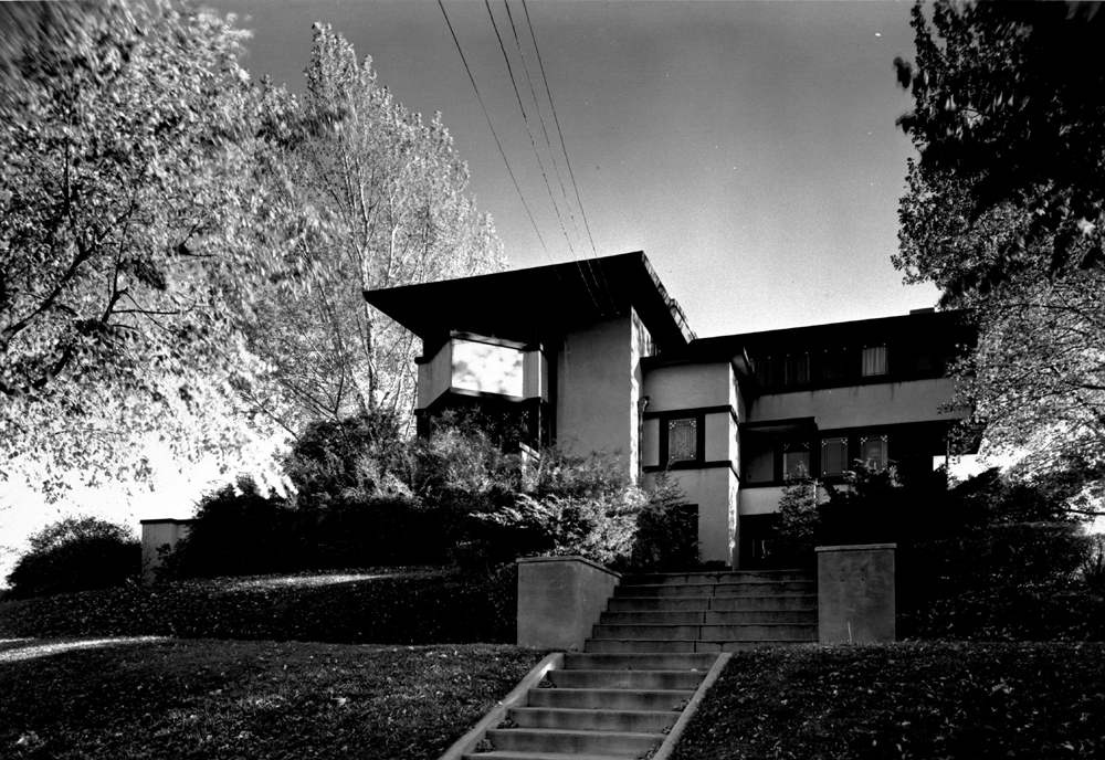 gilmore_house
