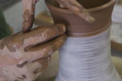 forrests-hands-working