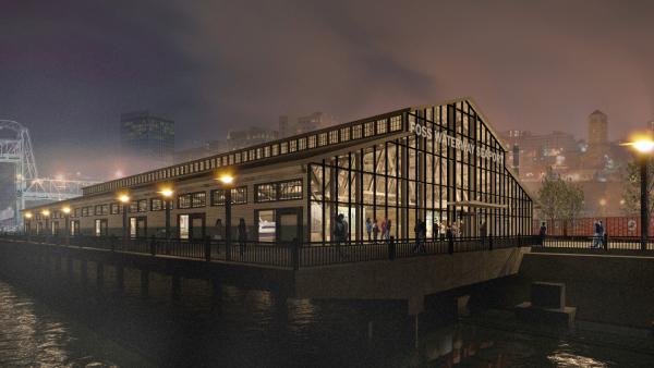 01_foss-waterway-seaport_olson-kundig-architects