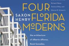 four-florida-moderns-1