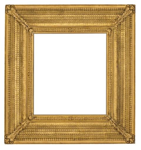 frame12