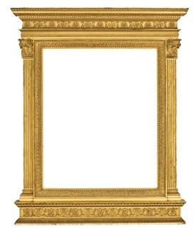 frame14