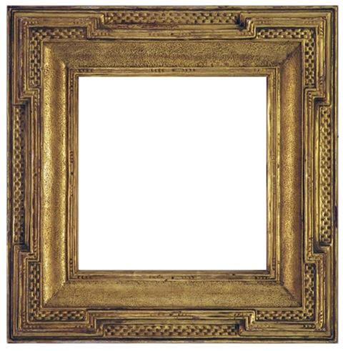frame15