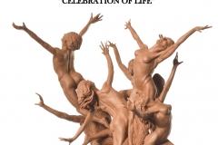 francothe-celebration-2