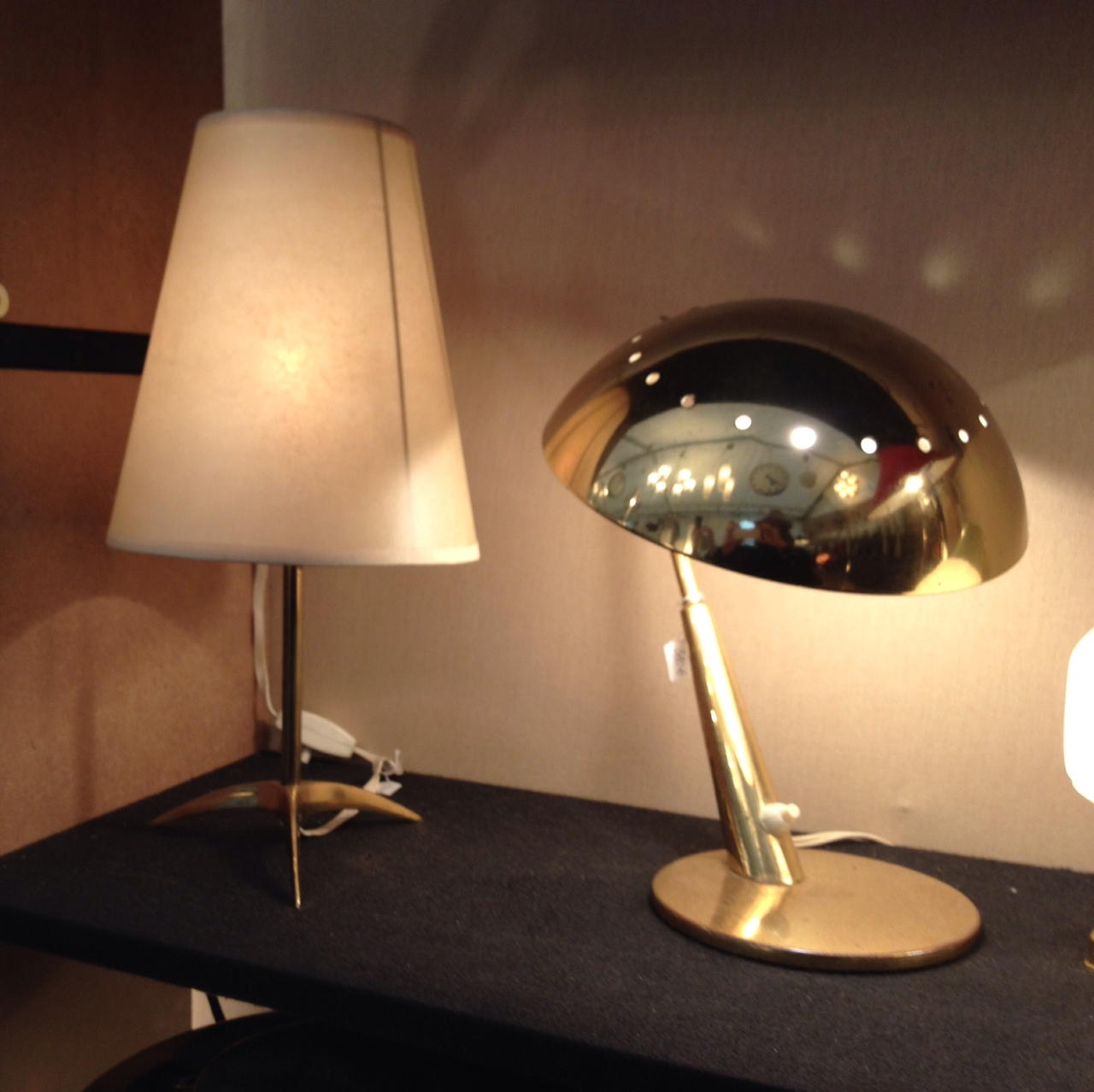1960s-french-lighting
