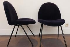 chair-771-1958-joseph-andre-motte
