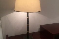 jaques-adnet-1950s-table-lamp