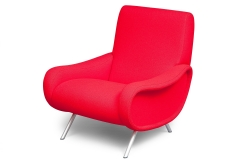 marco-zanuso-lady-chair-full-size