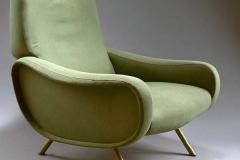 marco-zanuso-lady-chair-italian-1951