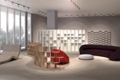 pierre-paulin-designs-realized-by-louis-vuitton-for-design-miami-2014