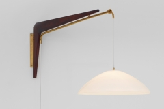 robert-mathieu-lamp-circa-1960