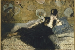 manet-woman-with-fans_72