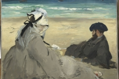 manet-on-the-beach_72