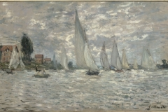 monet-regatta-at-argenteuil_72