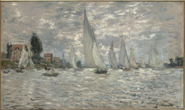 monet-regatta-at-argenteuil_72