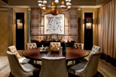 presidential_suite_dining_room_-_the_fullerton_bay_hotel_singapore