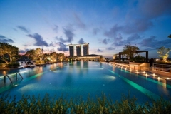 the_fullerton_bay_hotel_singapore_-_rooftop_pool