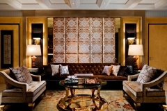 presidential_suite_living_room_-_the_fullerton_bay_hotel_singapore