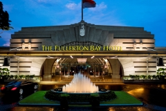 the-fullerton-bay-hotel-singapore