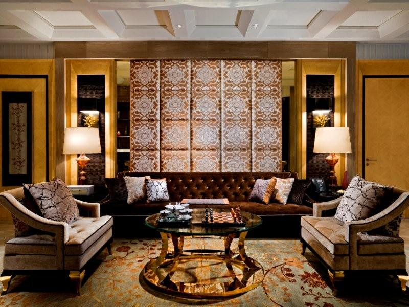 presidential_suite_living_room_-_the_fullerton_bay_hotel_singapore