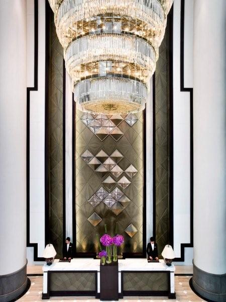the_fullerton_bay_hotel_singapore_-_main_lobby