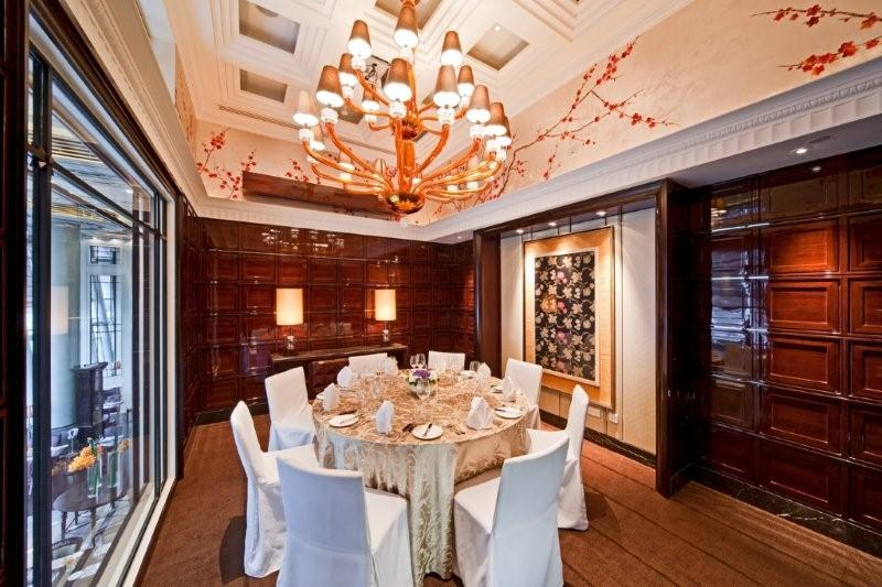 the_fullerton_bay_hotel_singapore_-_silk_meeting_room