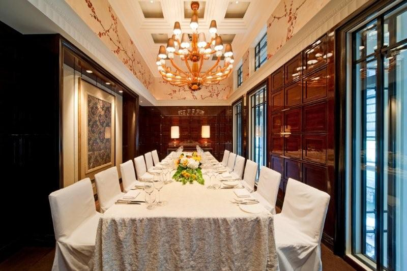 the_fullerton_bay_hotel_singapore_-_silver_meeting_room