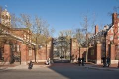 02-gates_-northwest_p21