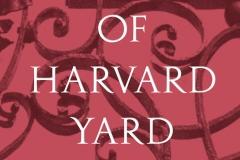 gatesharvardyard-cover-final