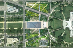 M:M3 Proposals1 ActiveDC National Mall PlanStage IIISubmitt