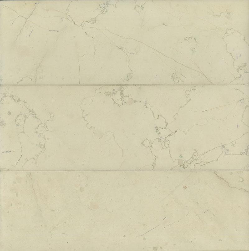 10x30-cm-lucido-bianco-antico