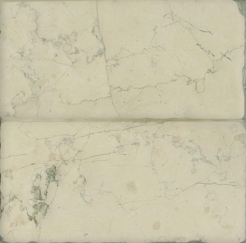15x30-cm-TIME-WORN-bianco-antico