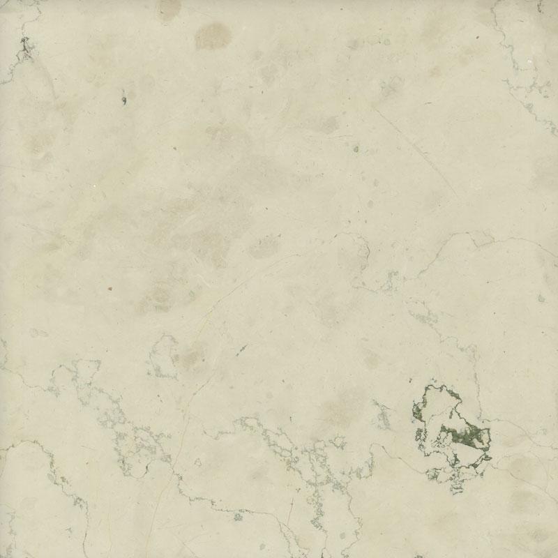 30x30-cm-lucido-bianco-antico