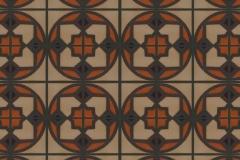 kaleidoscope-cayenneaa