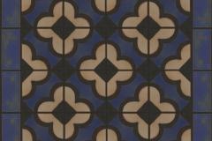 romanclover-azulaa