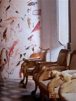 twombly4
