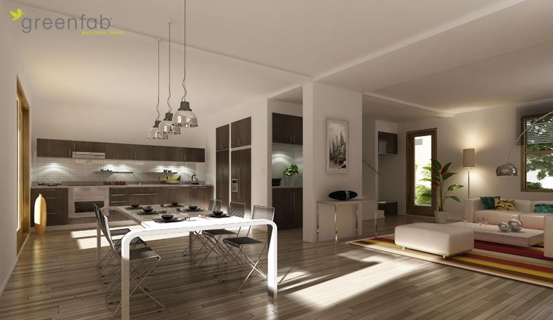 greenfab-model_1-interior