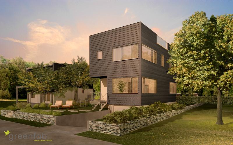 greenfab-model_2-exterior