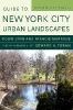 Urban Landscapes.indd