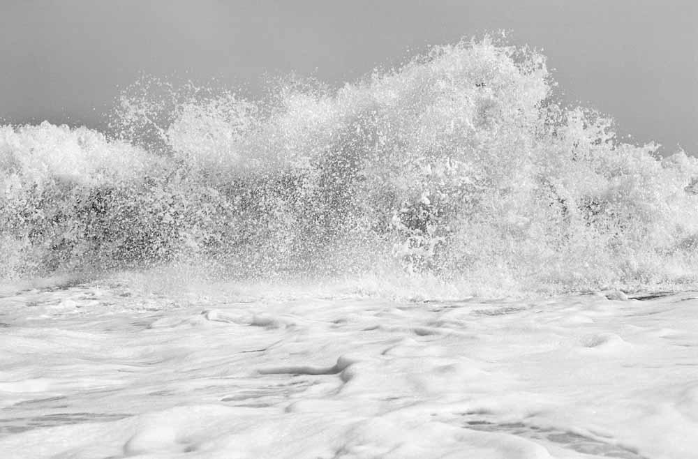 afterstorm-wave2