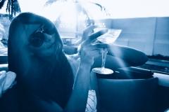 rachel-cocktails