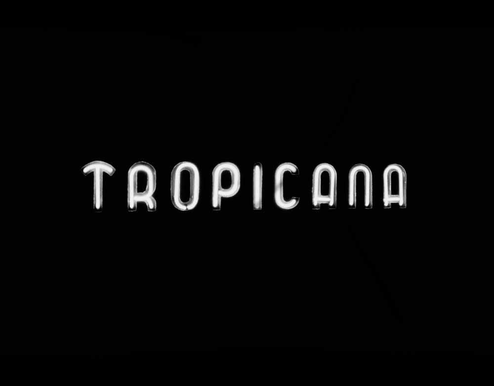 tropicana6