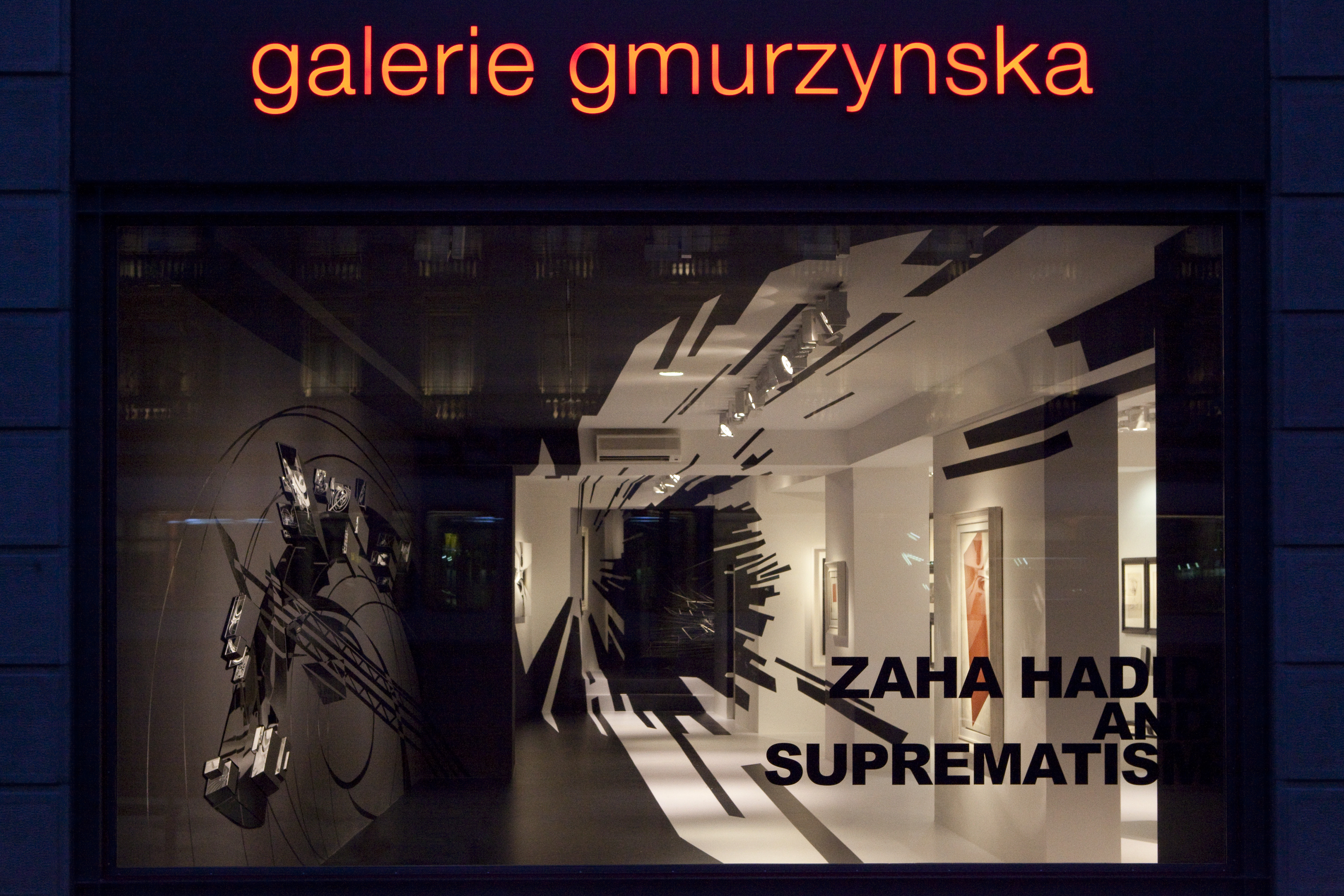 ZHA_Gmurzynska_01