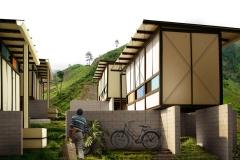 haiti25view-uphill