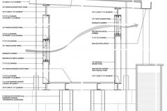 x_plan_MAY17 Model (1)
