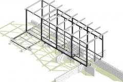 haiti2structure