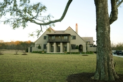 Hampstead Custom Home