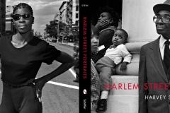HarlemPortraits_CVR72