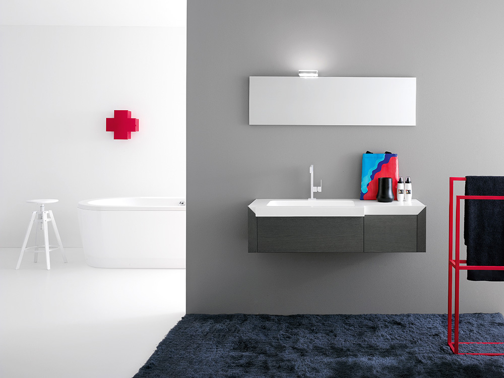 Italian Made From Hastings Tile Bath Architects And Artisans