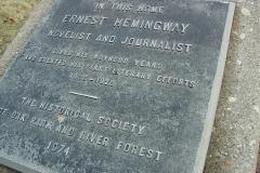 historical-marker